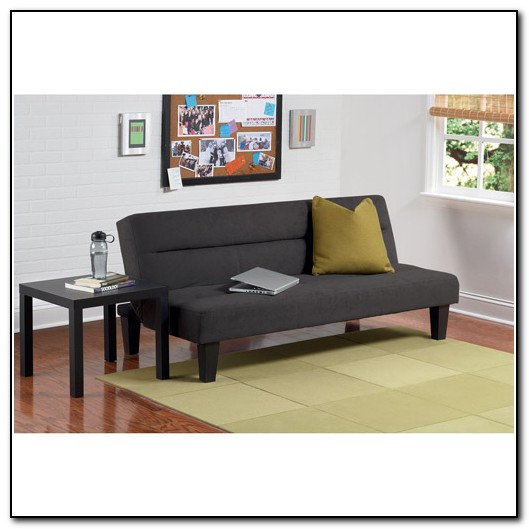 Walmart Sofa Bed Futon