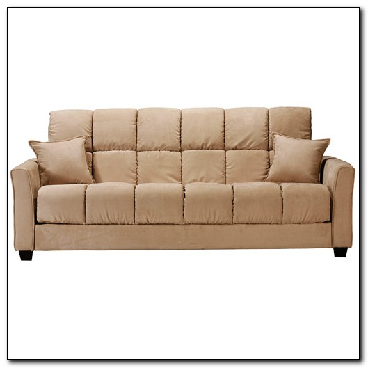 Walmart Sofa Bed Leather