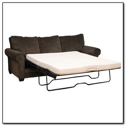 Walmart Sofa Bed Mattress