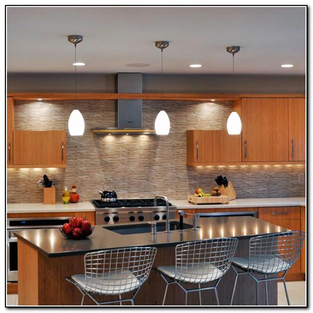 Country Kitchen Lighting Fixtures