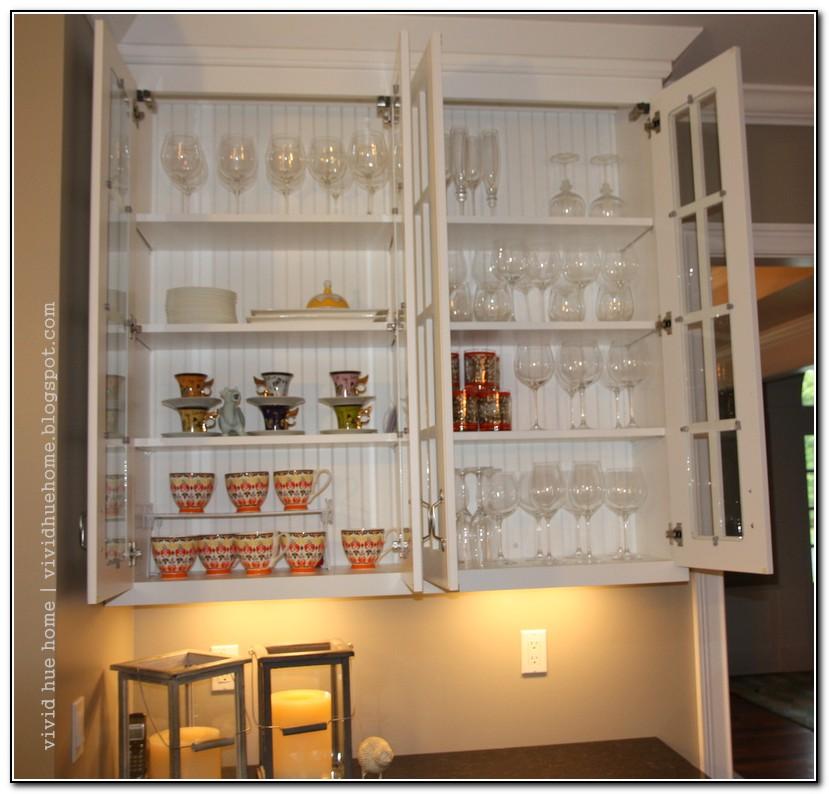 Diy Kitchen Cabinets Makeover
