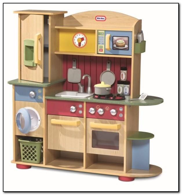 Kids Kitchen Sets Ikea
