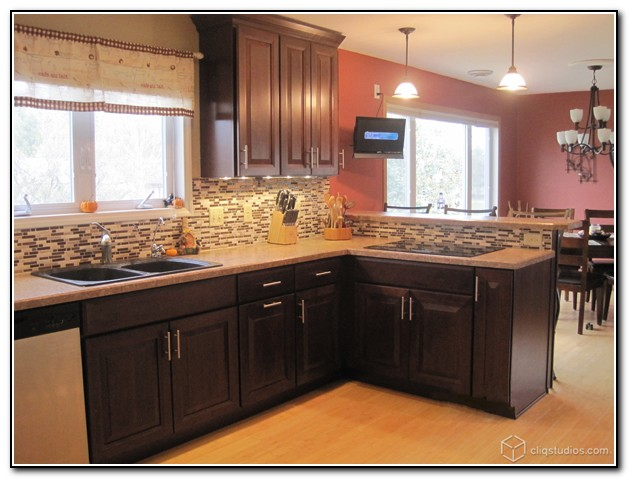 Kitchen Backsplash Tile Lowes