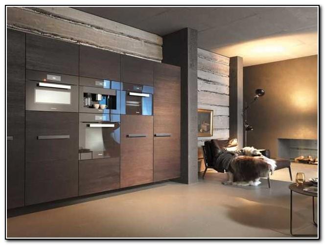 Kitchen Cabinet Colors Images