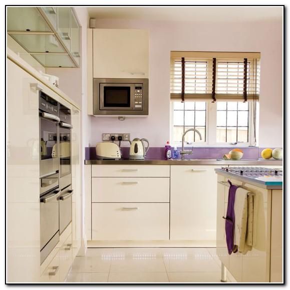Kitchen Cabinet Ideas Houzz
