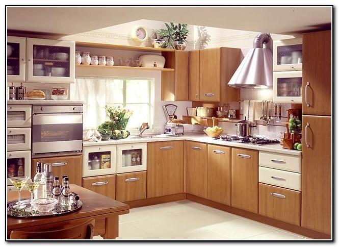 Kitchen Cabinets Online Cheap