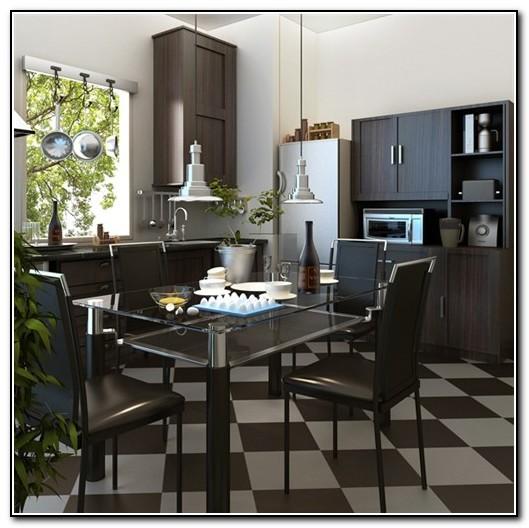 Kitchen Cabinets Online Rta
