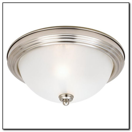 Kitchen Ceiling Lights Lowes