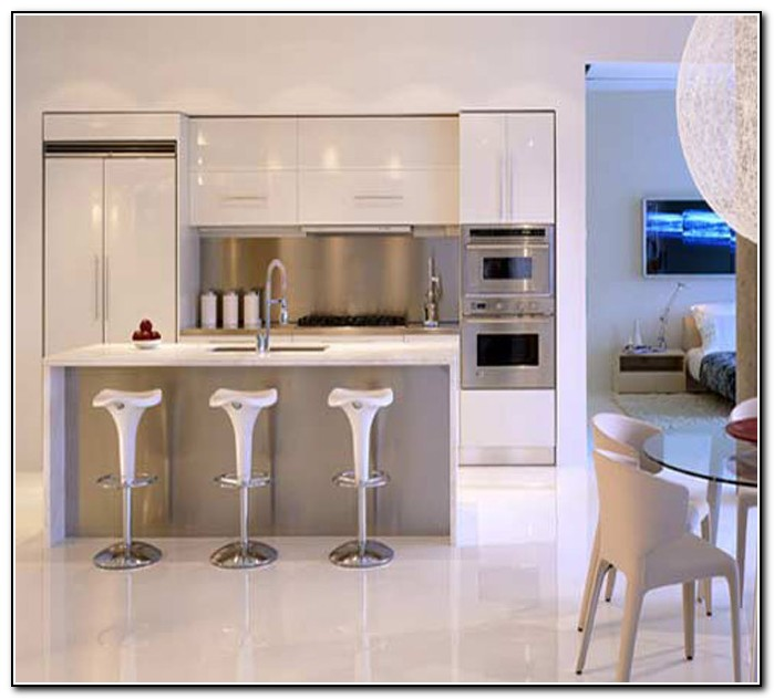 Kitchen Countertops Ideas