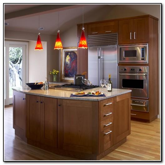 Kitchen Island Lighting Uk