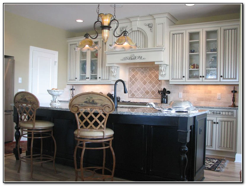 Kitchen Islands With Seating For 2