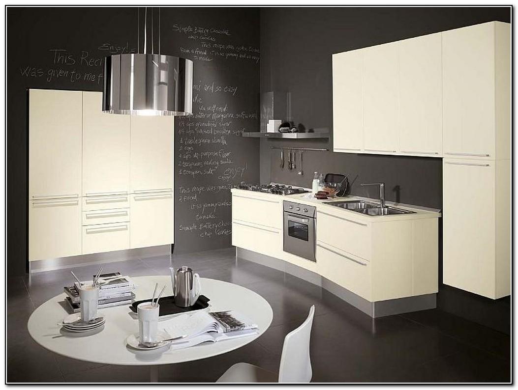 Kitchen Wall Art Contemporary