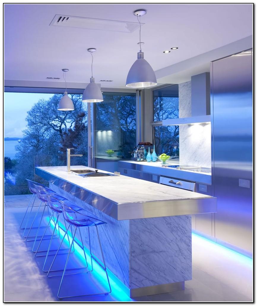 Pictures Of Kitchen Lighting Fixtures