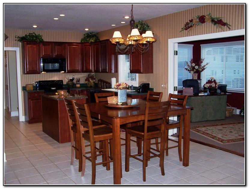 Used Kitchen Cabinets Denver