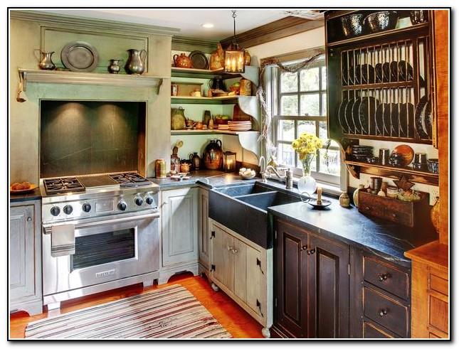 Used Kitchen Cabinets Nj
