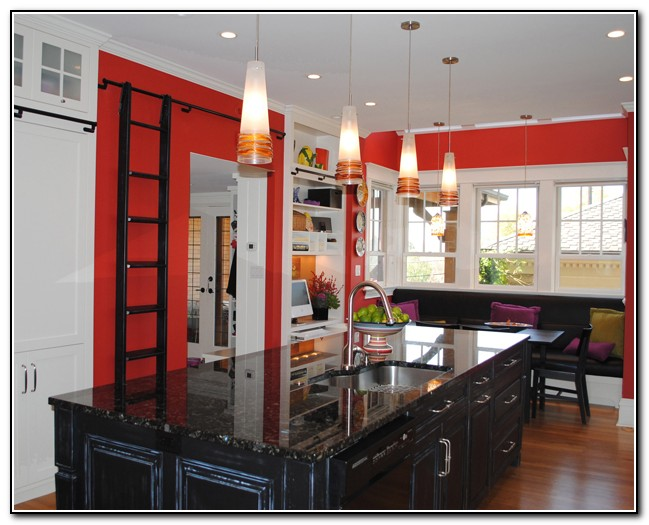 Used Kitchen Cabinets Pittsburgh