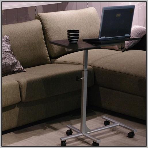 Adjustable Height Desk Topper