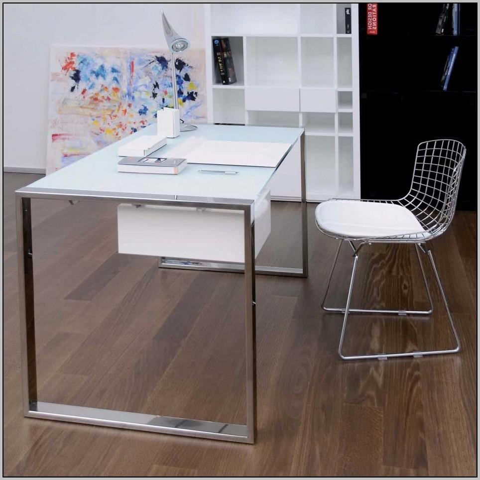 Cool Desk Accessories Amazon