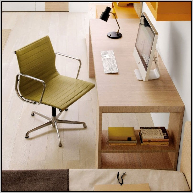Cool Desk Accessories For The Office