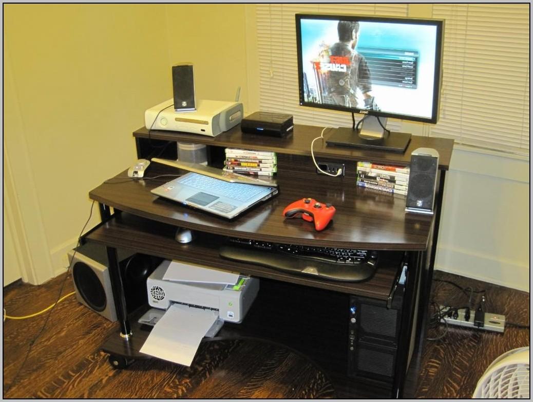 Cool Desk Accessories Work