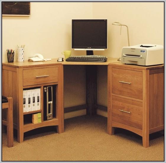 Corner Desk Ikea Ebay