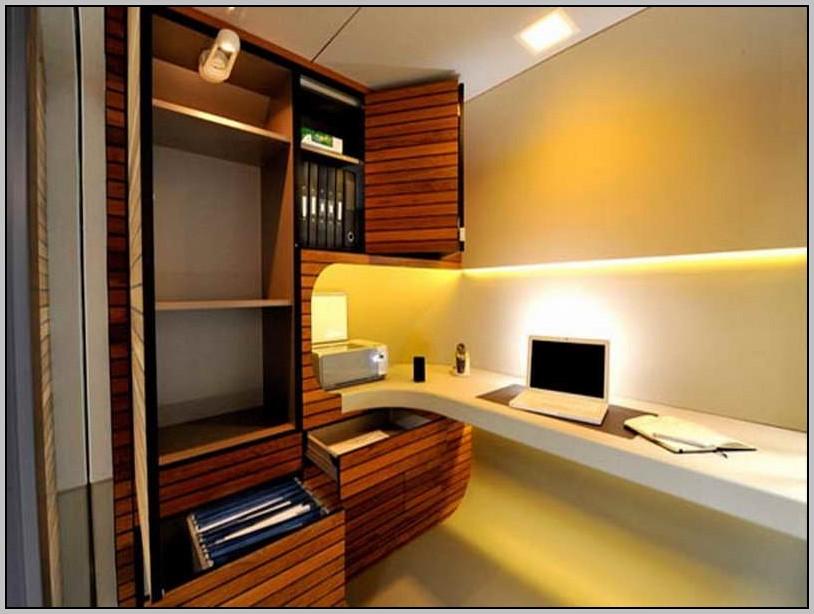 Corner Desk Ikea Uk