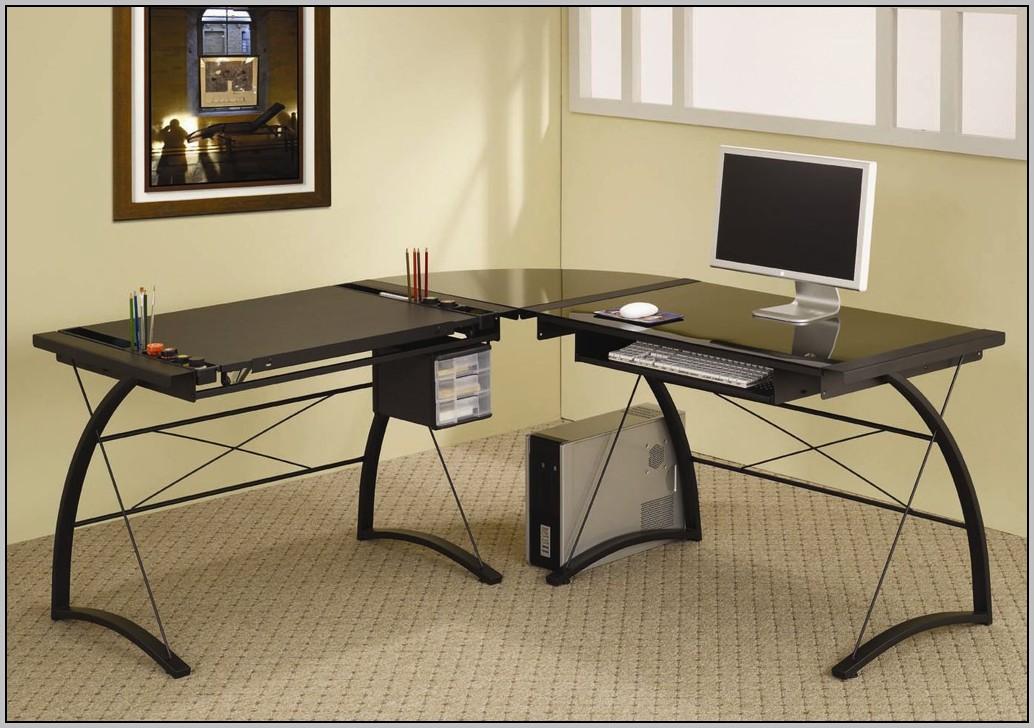 Corner Desk Ikea Usa