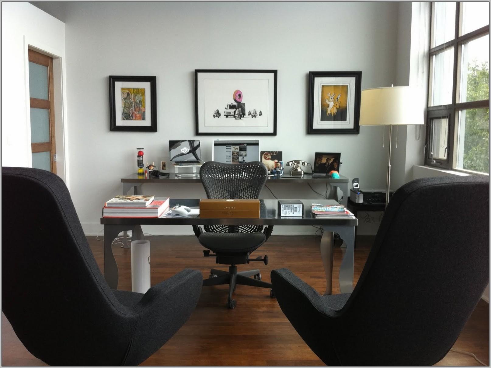 Desks For Home Office Ikea