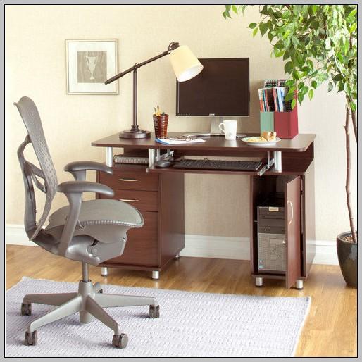 Desks For Home Office Walmart