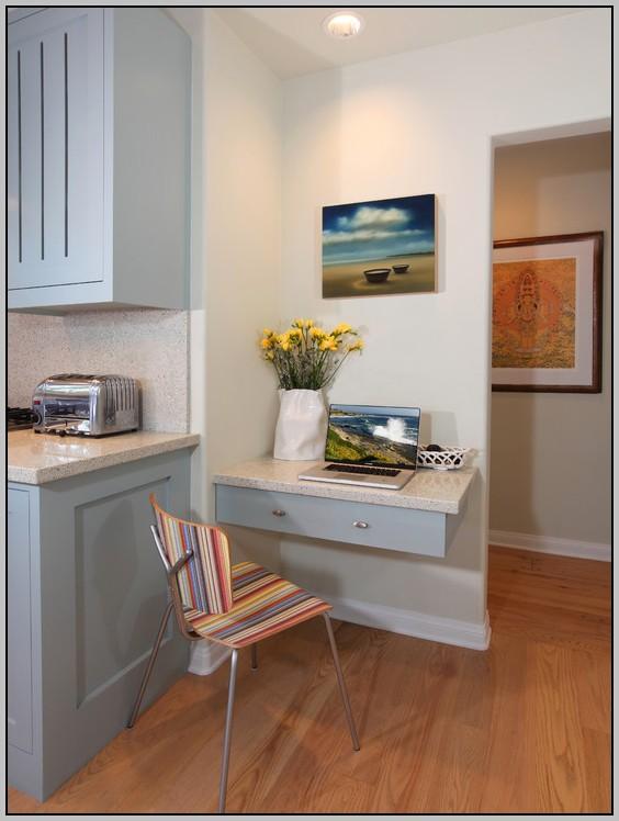 Desks For Small Spaces Australia