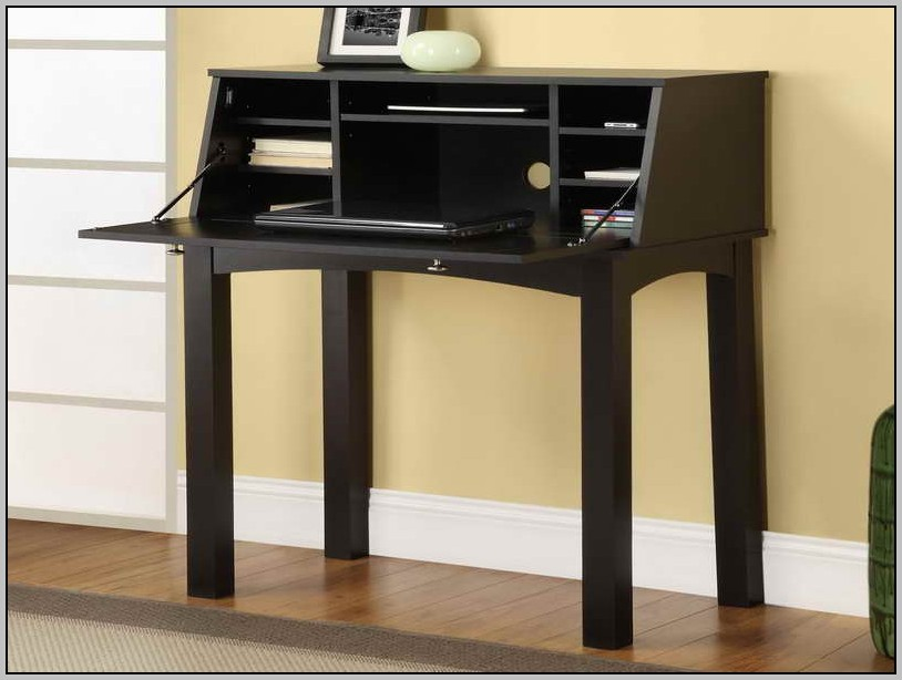 Desks For Small Spaces Ikea