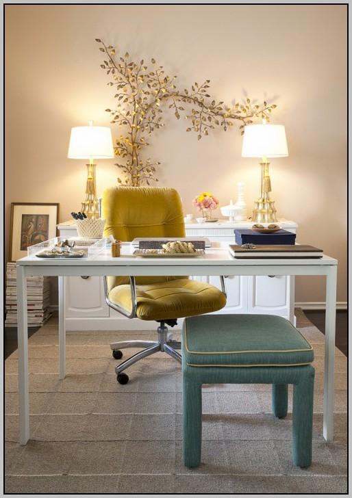 Height Adjustable Desk Ikea