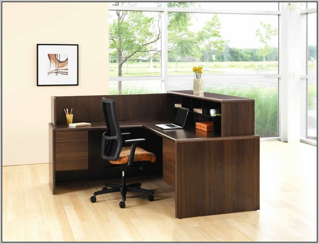 Home Office Desks Dallas