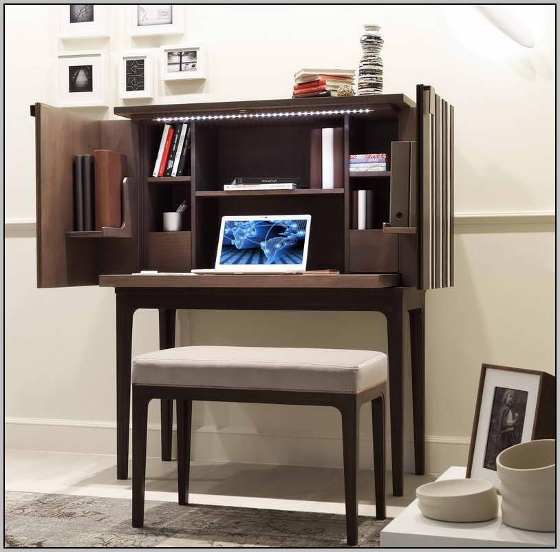 Ikea Corner Desk Micke