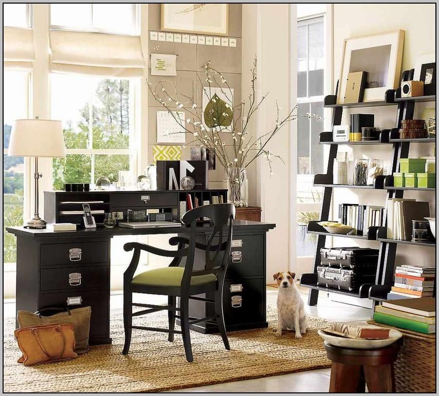 Ikea Standing Desk Chair
