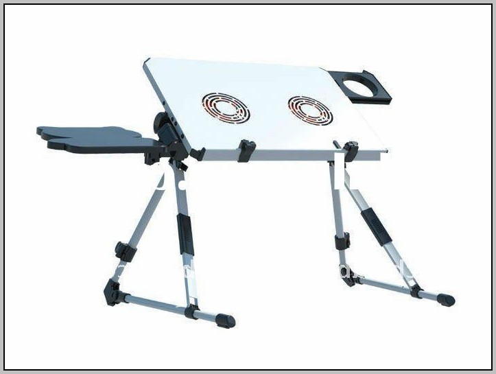 Laptop Desk Stand Bed Bath And Beyond