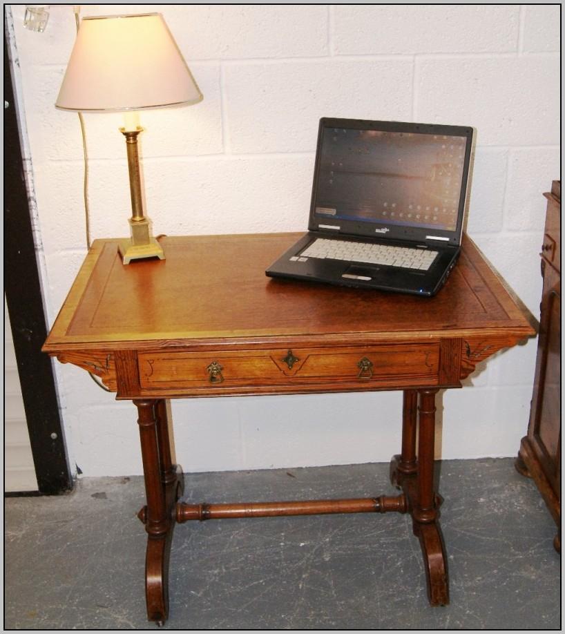 Laptop Lap Desk Ikea