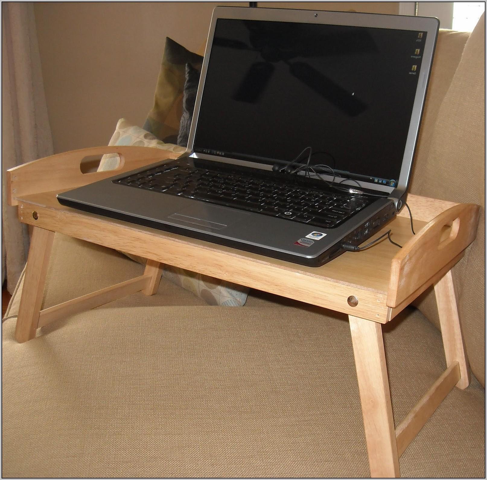 Laptop Lap Desk Target