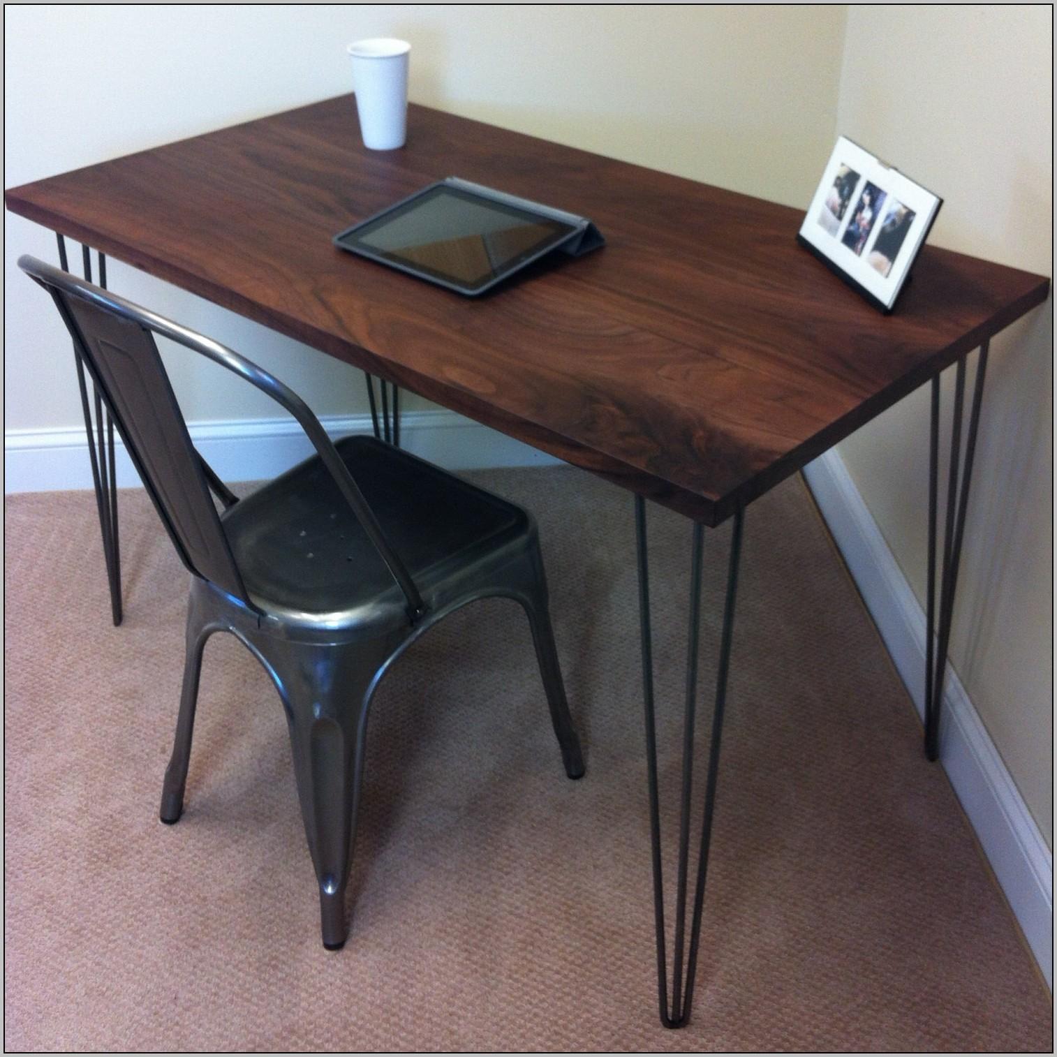Mid Century Modern Desk Accessories