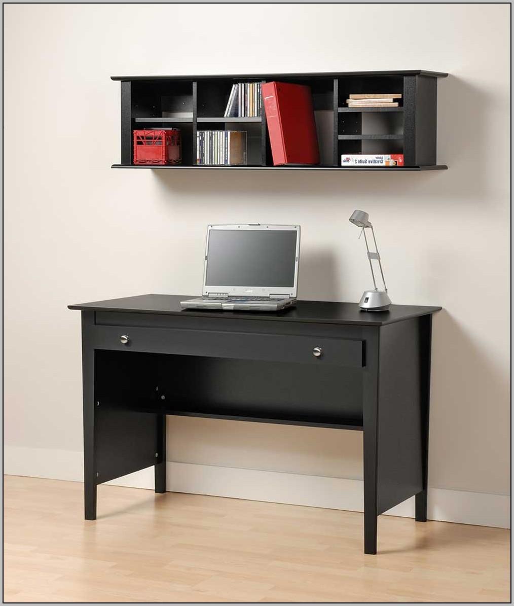 Modern Computer Desk Ikea