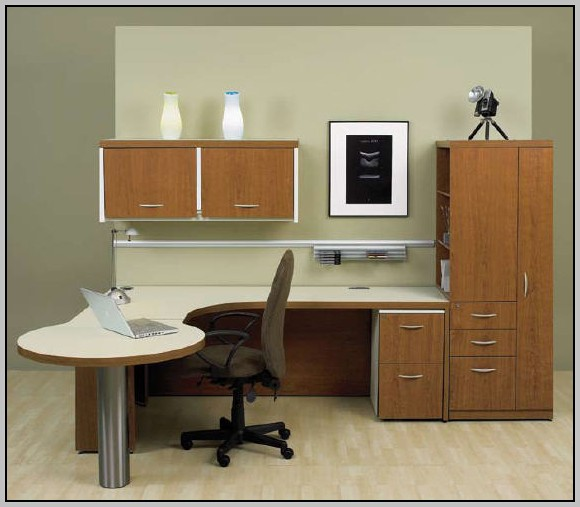 Office Depot Desks Furniture