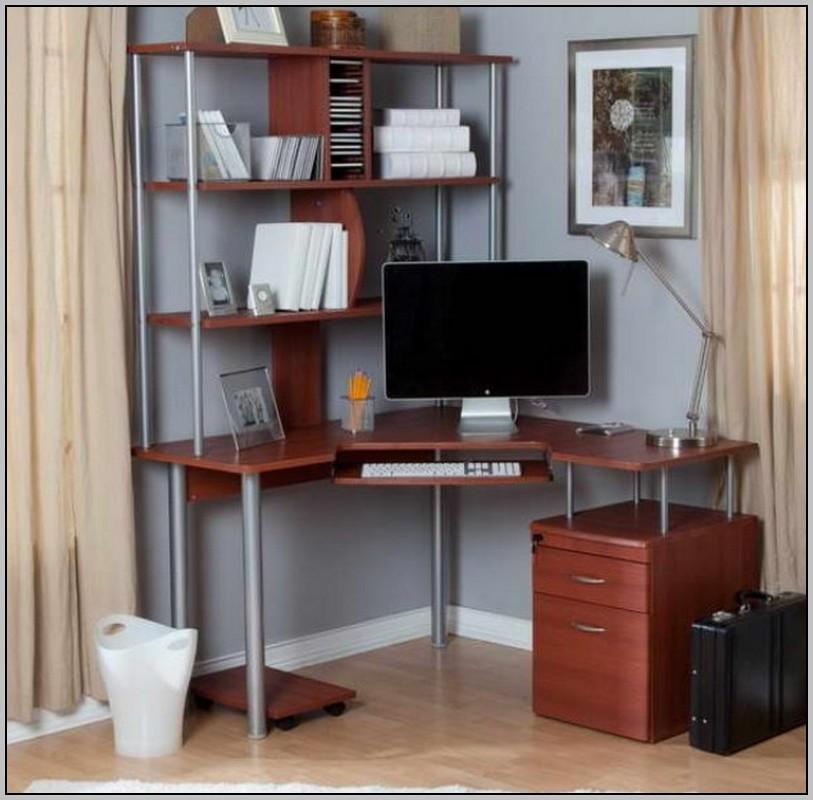 Sauder Computer Desks For Home