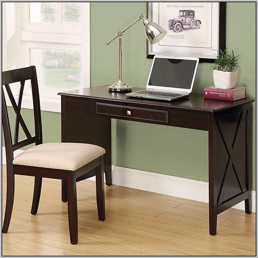 Small Writing Desk For Bedroom