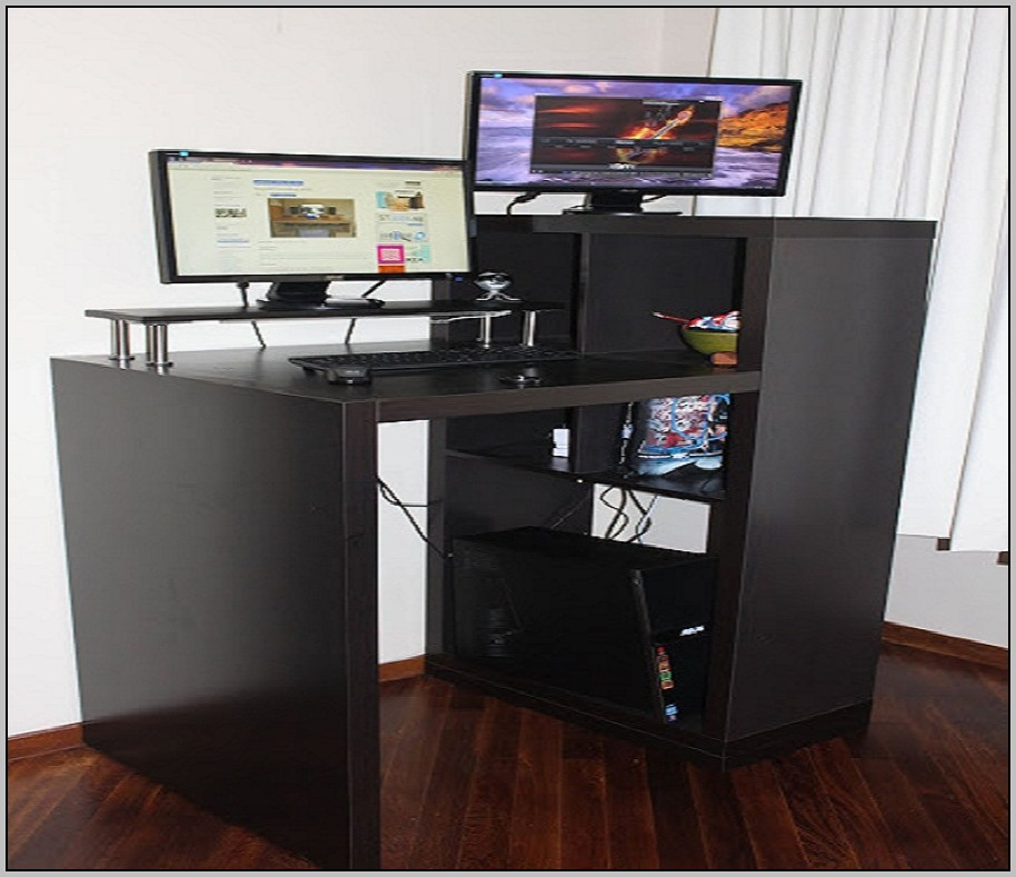 Stand Up Desk Ikea Uk