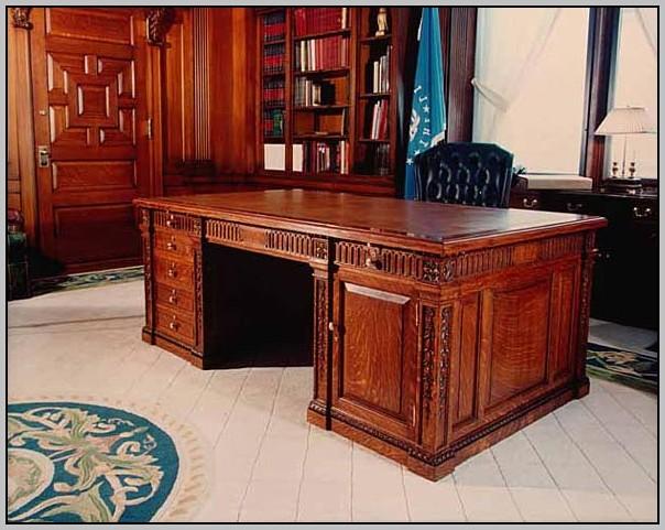 2 Person Computer Desk Plans