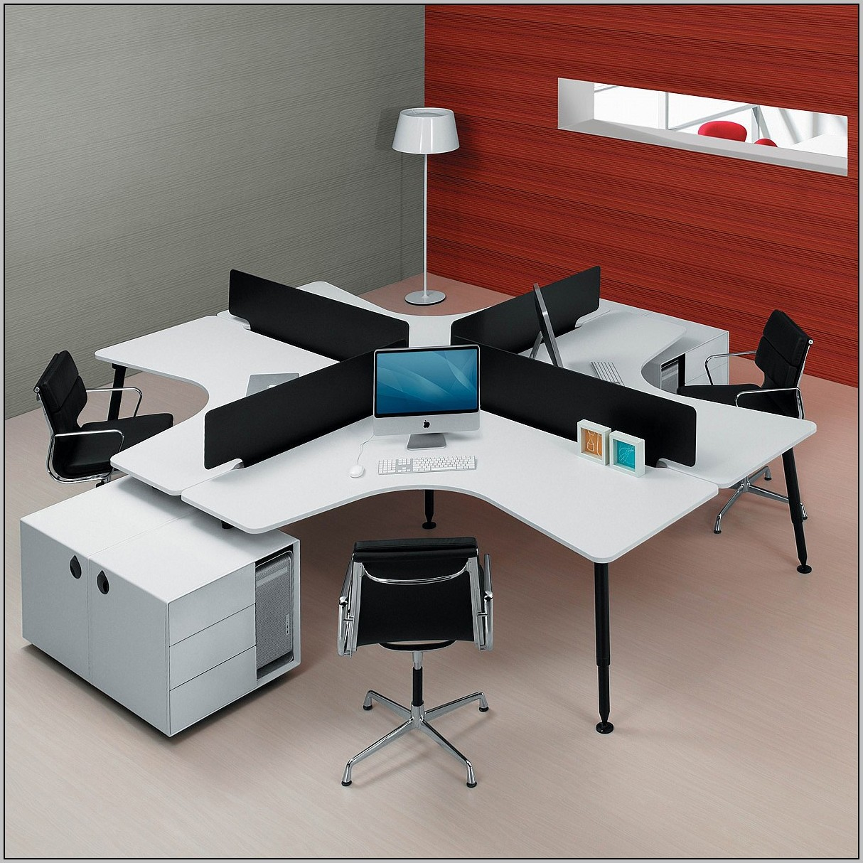 Adjustable Height Desks Nz