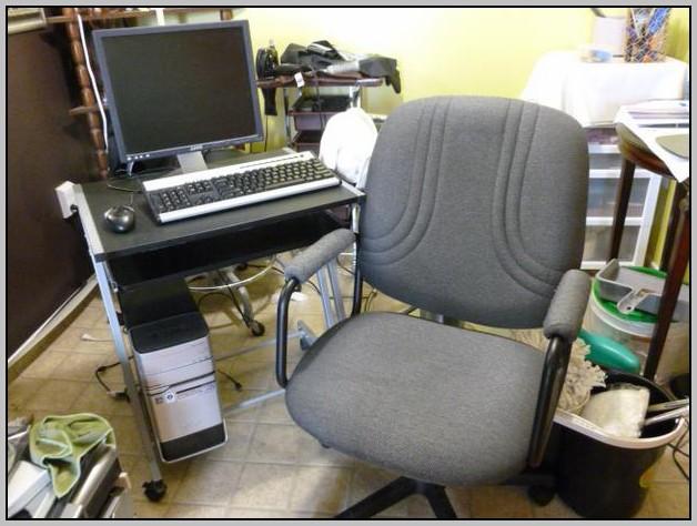 Amazon Computer Desk Chairs