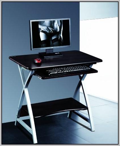 Amazon Computer Desks Uk