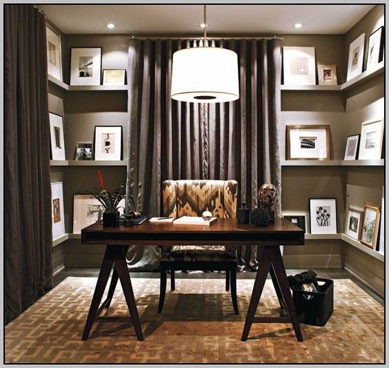 Architect Desk Lamp Target
