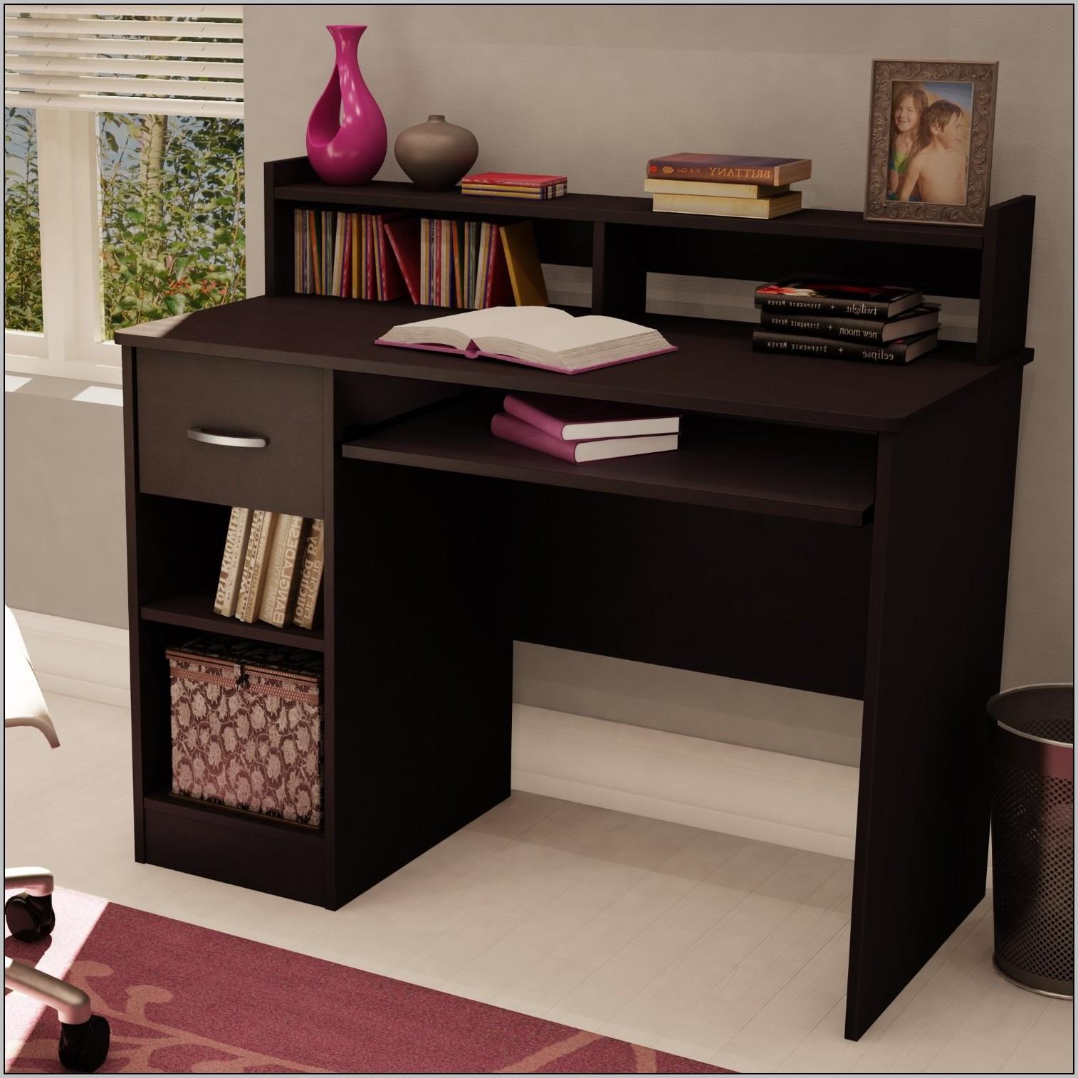 Bed Desk Combo Amazon